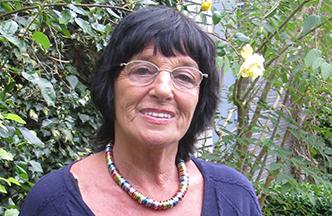 Betty Moscoviter