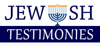 Jewish Testimonies