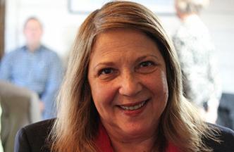 Susan Perlman