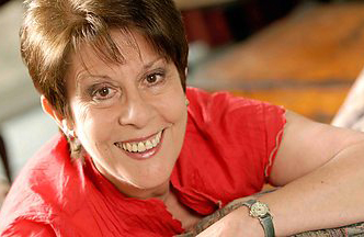 Helen Shapiro read the Bible and knew Jesus is the Jewish