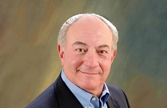 Jack Sternberg