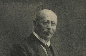 Joseph Zalman