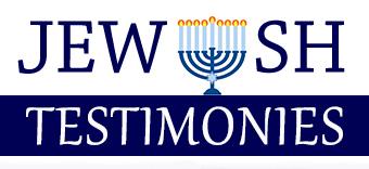 עדויות יהודיות