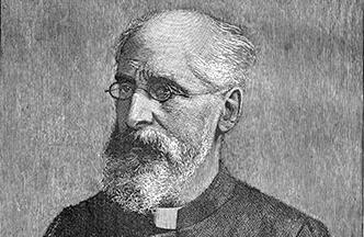 Alfred Edersheim